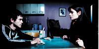 Lavorare con lentezza (2004) 6