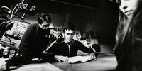 Lavorare con lentezza (2004) 37