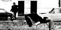 Lavorare con lentezza (2004) 60
